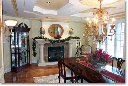 diningroom4427.jpg