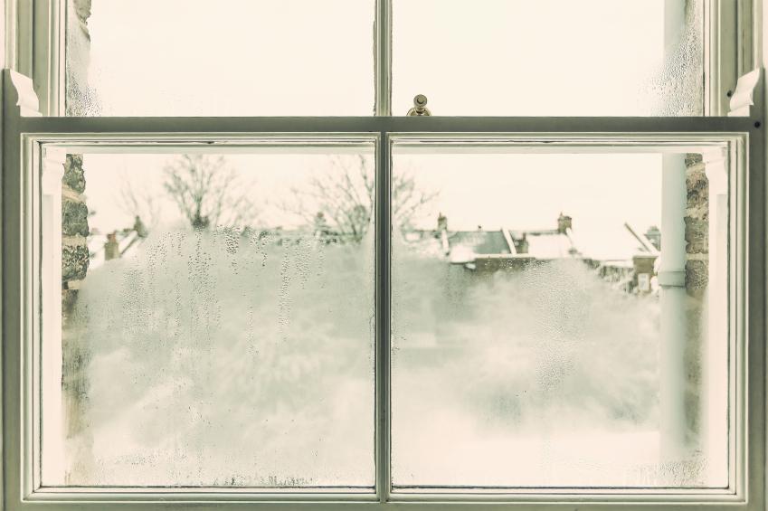 condensation fenêtre.jpg