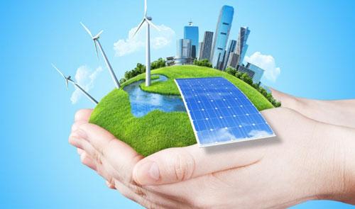 efficacité énergétique.jpg